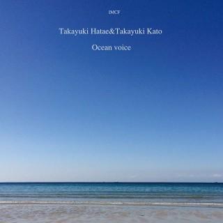 ocean voice
